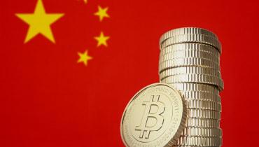 Warum Chinas Machthaber Bitcoin und Ethereum fürchten