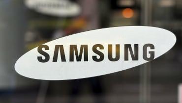 Samsung ist jetzt der umsatzstärkste Chiphersteller