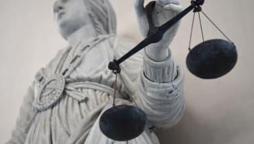 Filesharing-Urteil: In Deutschland haften Eltern für ihre Kinder