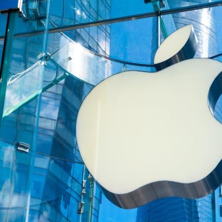 Technik : Dieses Apple-Gerät soll bis 2030 alle Smartphones ersetzen