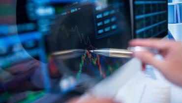 Die Stuttgarter Börse bekommt ein eigene Bitcoin-App