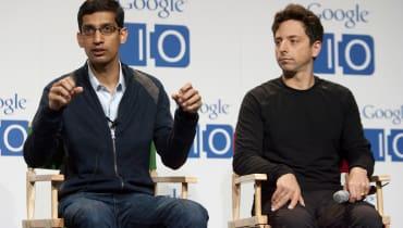 Ein Google-Video soll Meinungsmanipulation beweisen – tut es aber nicht