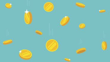 Morgen entscheidet sich, ob Bitcoin sich spalten wird