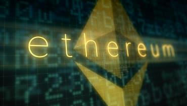 Hacker stehlen Ethereum im Wert von über 15 Millionen Euro