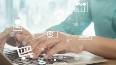 Warum Facebook mit Banken zusammenarbeiten will