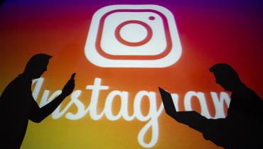 Instagram-Tool zeigte Nutzerpasswörter im Klartext an