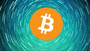 Bitcoin richtig kaufen – ein Ratgeber