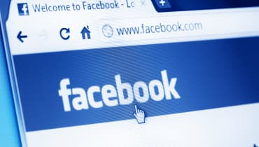 Facebook-Hack: Drei Millionen europäische Nutzer betroffen