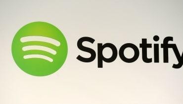 Spotify gibt seine Pläne für einen Börsengang bekannt