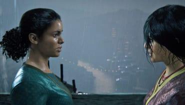 Neues Uncharted-Game: Warum Frauen der bessere Nathan Drake sind
