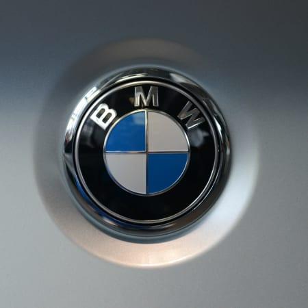 BMW nutzt Blockchain für nachhaltiges Kobalt | WIRED Germany