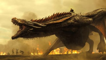 Die Game-of-Thrones-Hacker drohen mit Leak des Finales