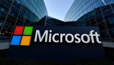 Microsoft-KI soll Texte so gut übersetzen wie ein Mensch