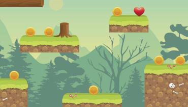 Smartphone-Games: Wie leicht ist es mit der DSGVO die Datenhoheit zu behalten?