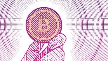 6 Gründe, warum dieser nebulöse Computerwissenschaftler wohl Bitcoin erfunden hat