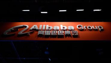 Connected Car: BMW und Alibaba arbeiten zusammen