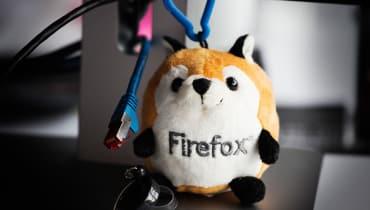 Mozilla Firefox: Der nette Browser hat Marktanteil verloren, verfolgt aber weiter eine große Mission
