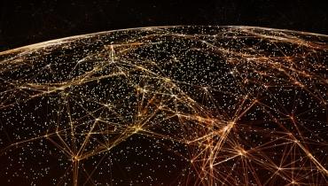 Dezentral und sicher: Diese Projekte zeigen das Internet der Zukunft