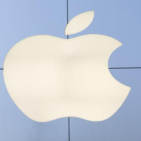 Apple-News : Dieses Gerät hat Apple 2019 besonders oft verkauft - es ist nicht das iPhone 11