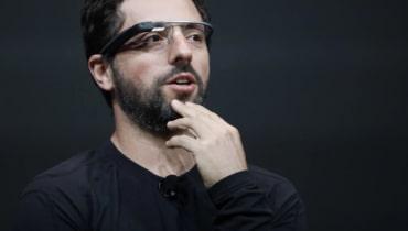 Google-Mitbegründer ruft zur Vorsicht bei KI-Entwicklung auf