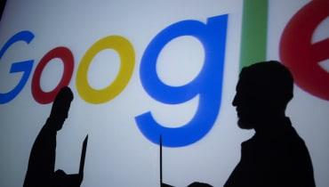 Wegen sexuellen Fehlverhaltens: Google feuerte 48 Mitarbeiter, auch den Android-Erfinder