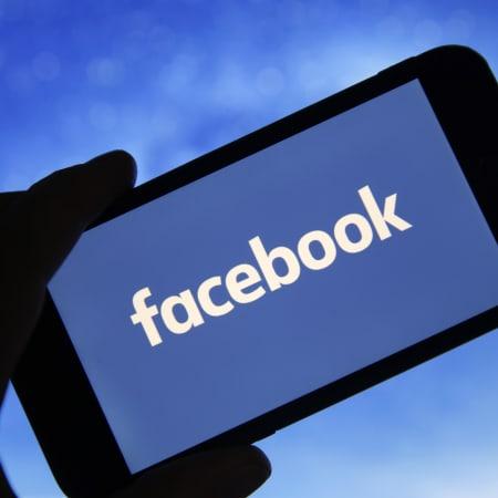 Technik : Facebook-Bug: App aktiviert ungefragt die iPhone-Kamera