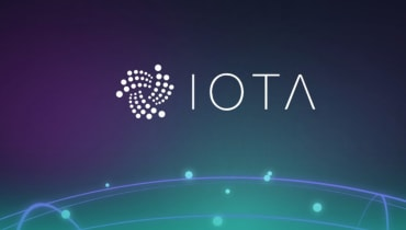 Internet der Dinge: Qubic von IOTA könnte zum dezentralen Supercomputer werden