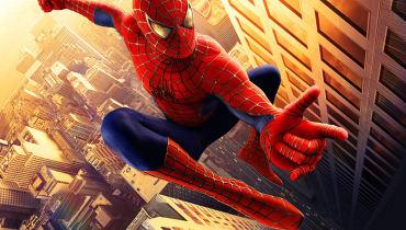 Deshalb könnte Spider-Man unmöglich Wände hochklettern