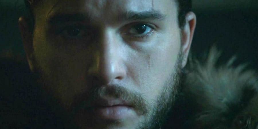 Wer Ist Jon Snows Vater