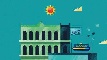 Amerikanische Tech-Firmen versuchen sich auf Kuba an der digitalen Revolution