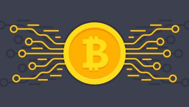 Die zwei Bitcoin-Währungen werden sich nie versöhnen