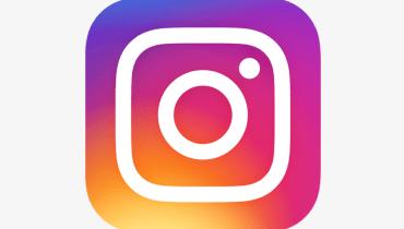 Instagram testet Einkauf und Bezahlung in der App