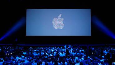 WWDC-Vorschau: Bringt Apples Entwicklerkonferenz den Siri Speaker?