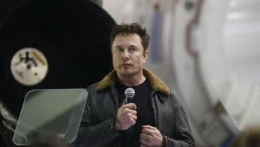 Offenbar strafrechtliche Ermittlungen der US-Justiz gegen Tesla