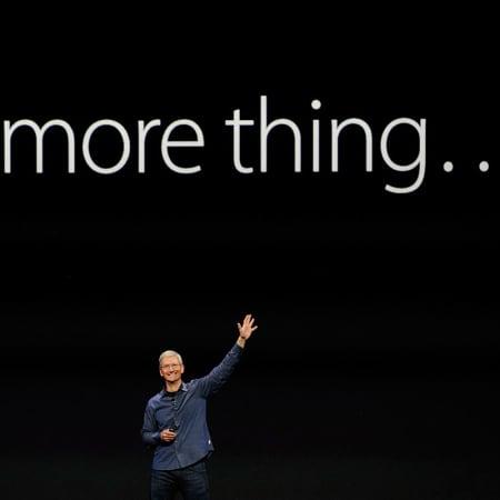 Apple-News : Neues Patent: Bekommt das nächste iPhone einen Geruchssensor?
