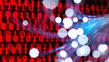 Künstliche Intelligenz macht die Abwehr von Cyberangriffen einfacher – und komplizierter