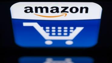 Amazon will einen eigenen Lieferservice