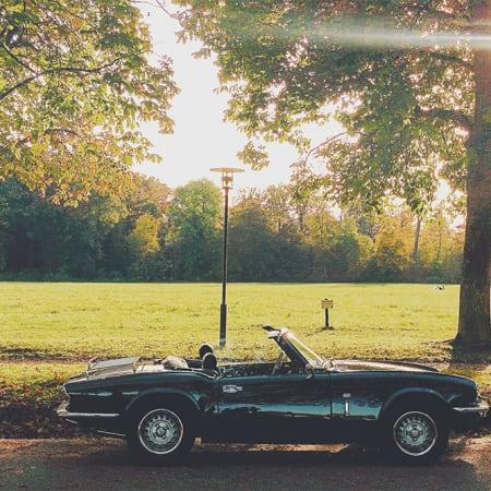 Oldtimer : Corona-Update: Aktuelle Termine zu Mille Miglia, Goodwood und Co.