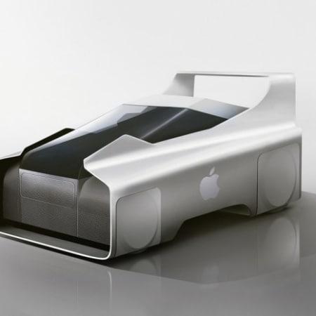 Analyst: Die Apple-VR-Brille kommt 2020 und das...