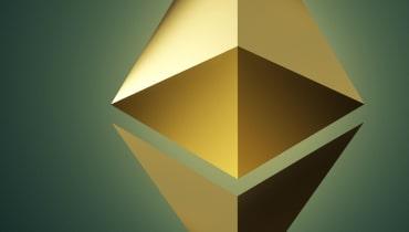 Dutzende Ethereum-Investoren sind auf einen Betrug reingefallen