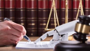 Sind Smart Contracts noch zu retten?