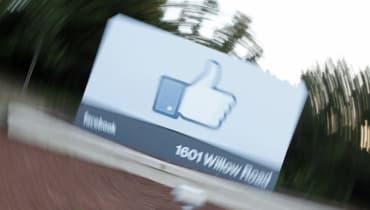 Der Facebook-Messenger: die App für alle Fälle