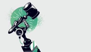 Gig-Economy und Plattform-Boom: Droht ein neuer Räuberkapitalismus?