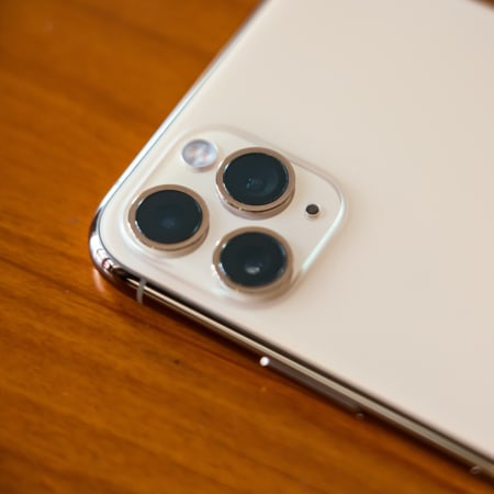 Apple : iPhone 12: Apple plant laut Insiderberichten sechs neue Modelle
