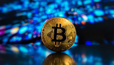Erobert der Bitcoin jetzt die Wall Street?