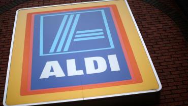 So will Aldi in den USA zum Lieferservice werden