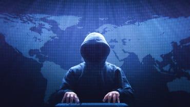 Neue Details zu den Hacker-Angriffen auf US-Demokraten bekannt