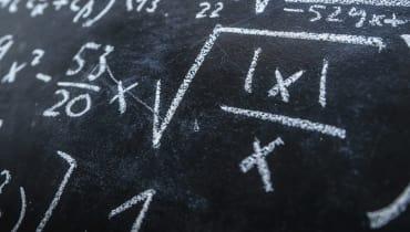 Jetzt übernehmen Physiker das Silicon Valley – und hängen die Coder ab