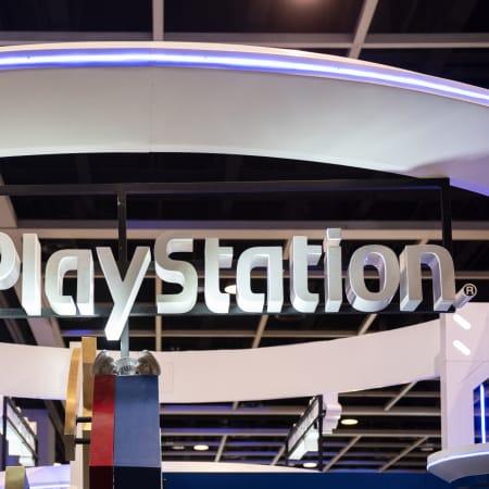 Spielekonsole : Bilder der PS5: Sieht so die neue PlayStation aus?