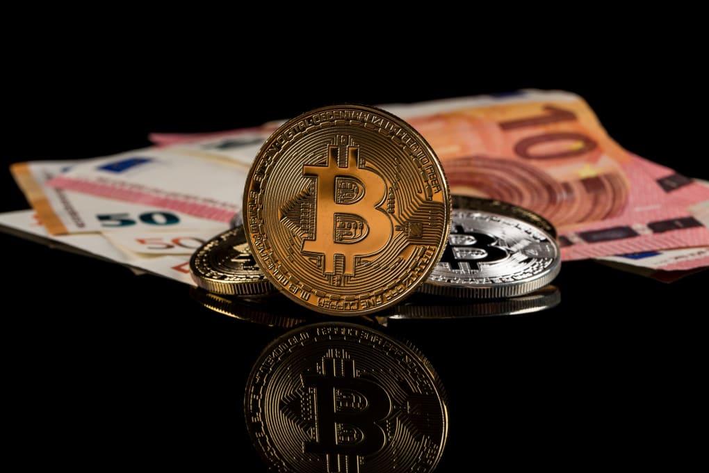 etf handel vergleich 2021 kryptowährung macht geld